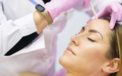 Medical aesthetics as a form of self-care