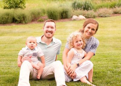 aspireMD Family practice